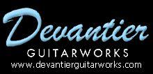 Devantier Guitarworks
